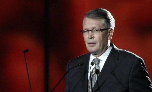 Aleksandar Cepurin