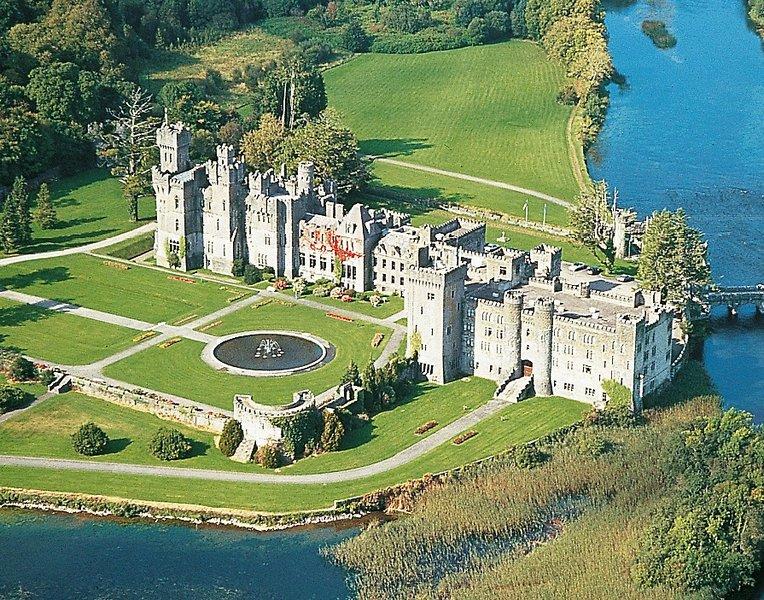 Ashford-Castle-6