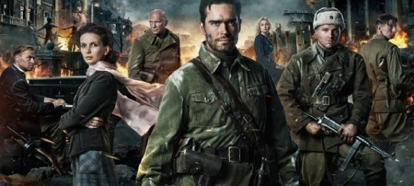 Stalingrad-movie-poster-604x272