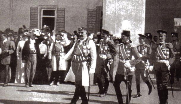 Ujedinjenje-srbije-i-crnegore