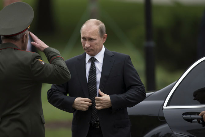 Vladimir-Putin 3