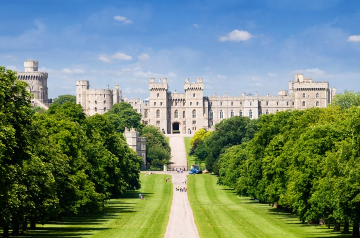 windsor-castle-england