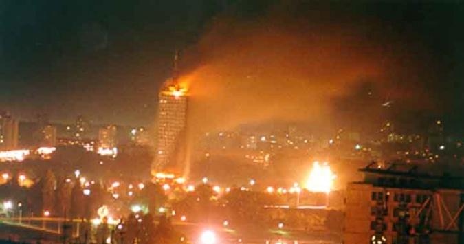 zvornikdanas-nato-bombardovanje-srbije
