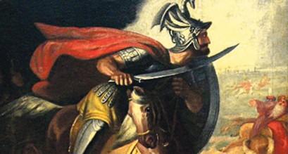 Miloš Obilić