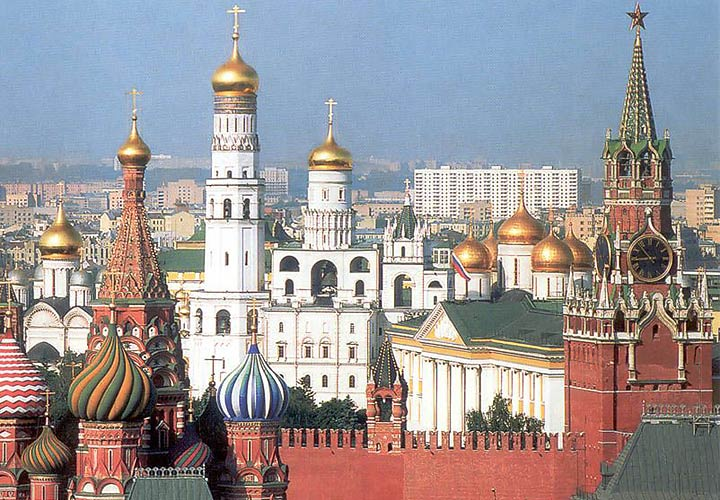 kremlj-i-crkva