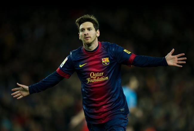 Leo-Messi-Barcelona-2013