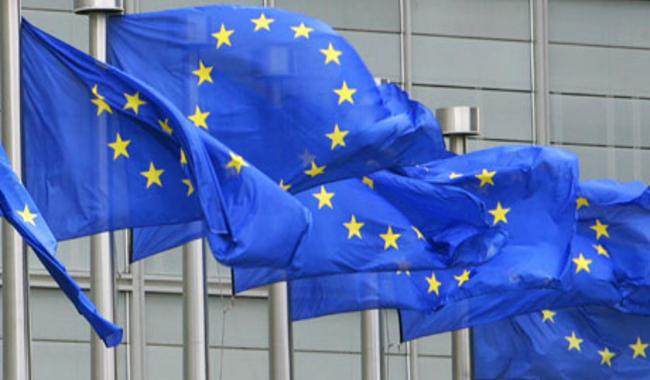 evropska-unija04