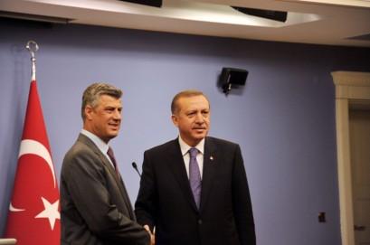 taci-erdogan