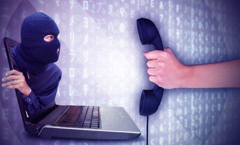 špijuniranja