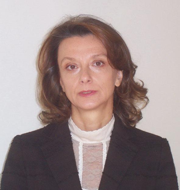 Milica Pejanovic