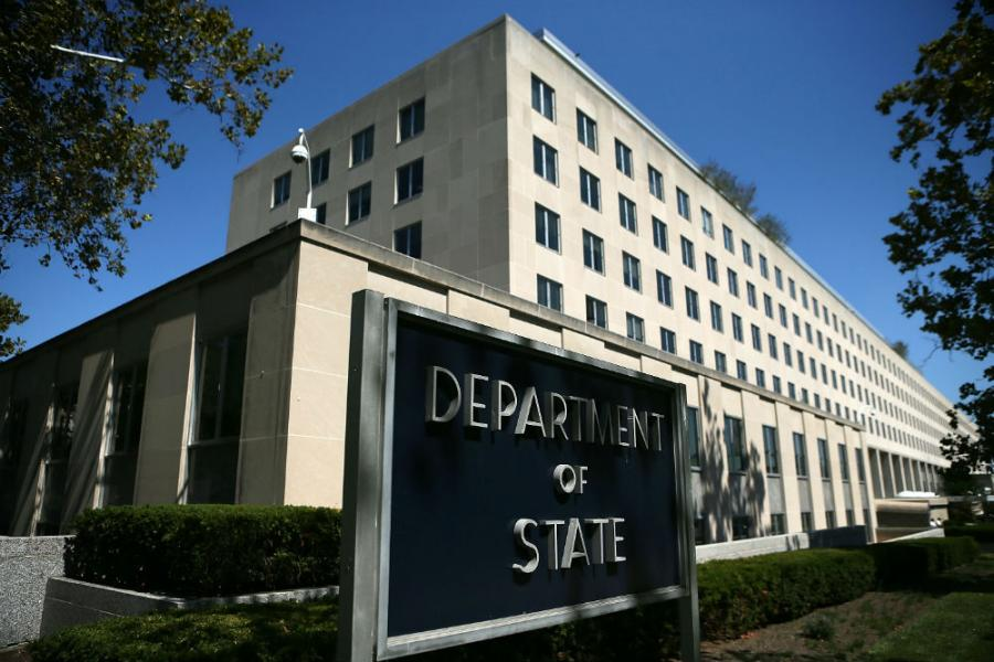 state-department-getty