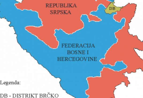 BiH-mapa-entiteti-580x350