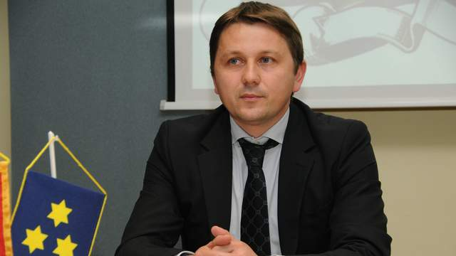 Lazar-Radjenovic-gradonacelnik-Budve-2605-
