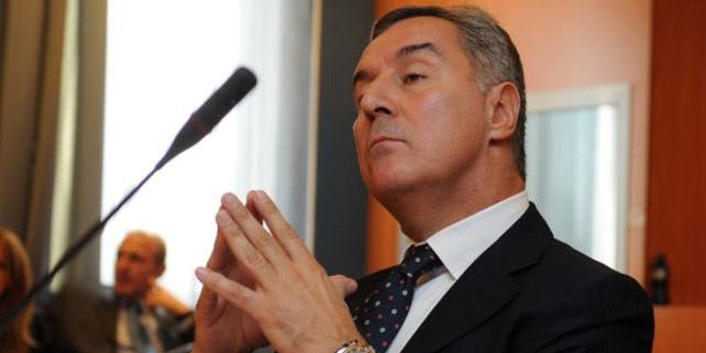 Milo-Đukanović1