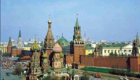 moskvav_f