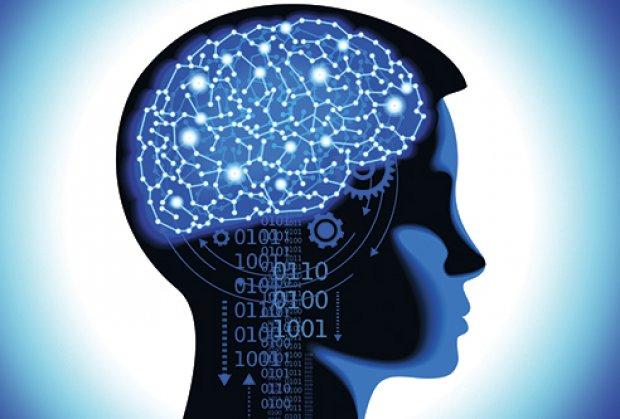 naucnici-nauka-mozak-hakovanje-