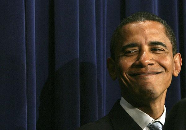 obama-funny-smile