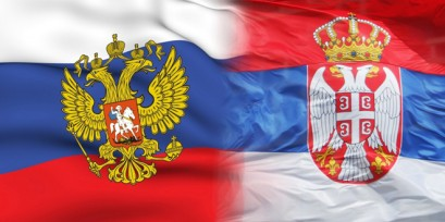 srbija-rusija-zastava
