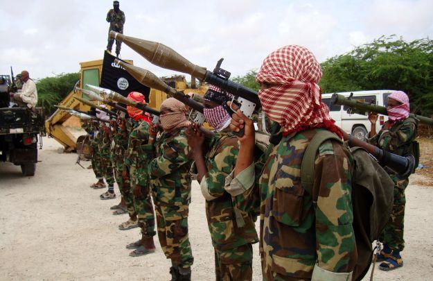 SOMALIA-SHEBAB-DISPLAY
