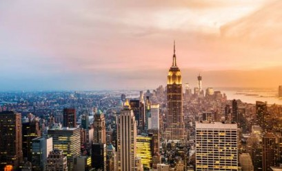 njujork-prodao-stan-42-miliona-dolara