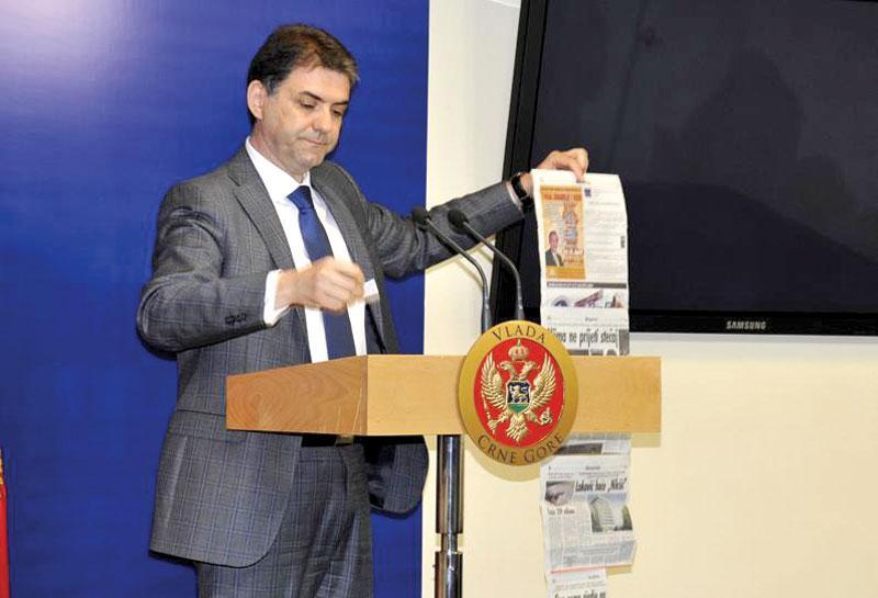reg petar ivanovic Кандидати по мјери приватне државе