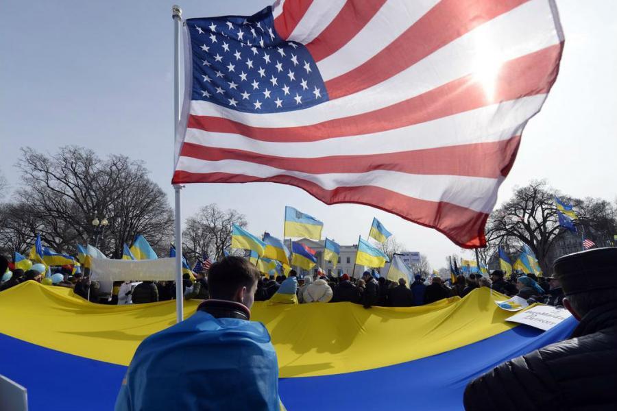 sad-ukrajina