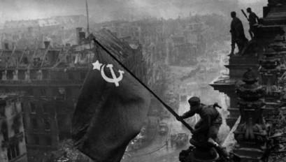 sovjeti-rajhstag (1)