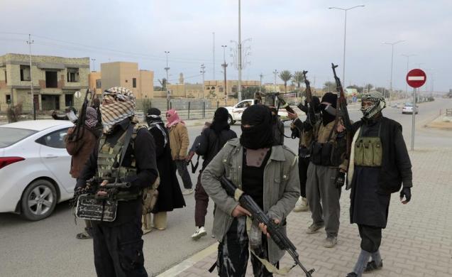 irak-vazdusni-napad-ramada
