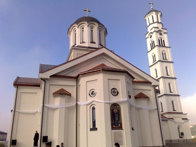 crkva_doboj1