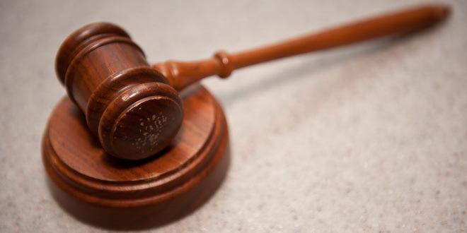 sud-sudstvo-pravosudje_660x330