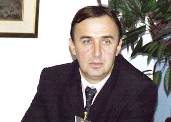 zoran-lakusic