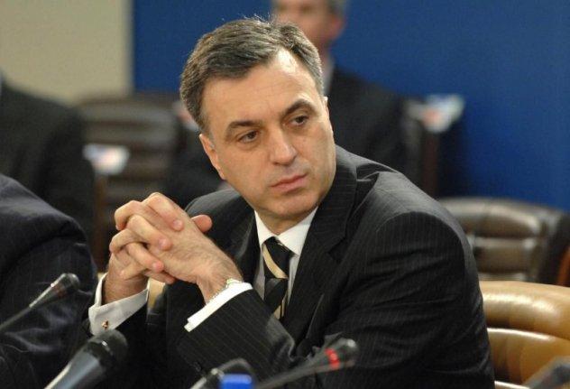 Filip-Vujanović