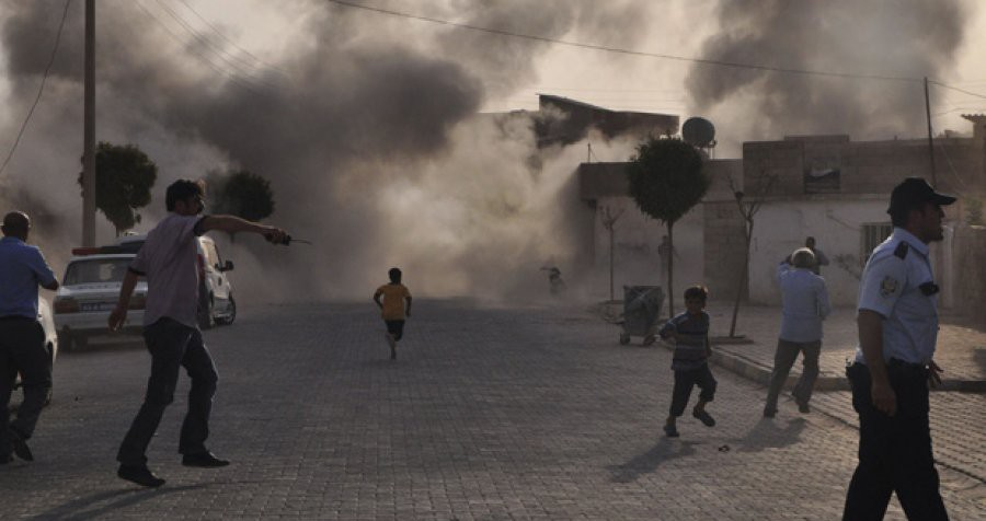 bomba u avganistanuu