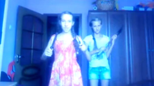 deca-prete-ukrajina-tjub