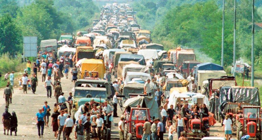 izbeglice-oluja-rat-rat-u-hrvatskoj-1355094382-239439