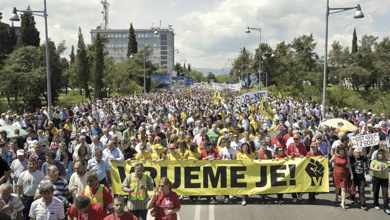 protesti-podgorica