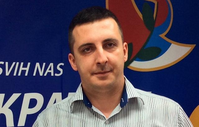 Aleksandar_Sekulic