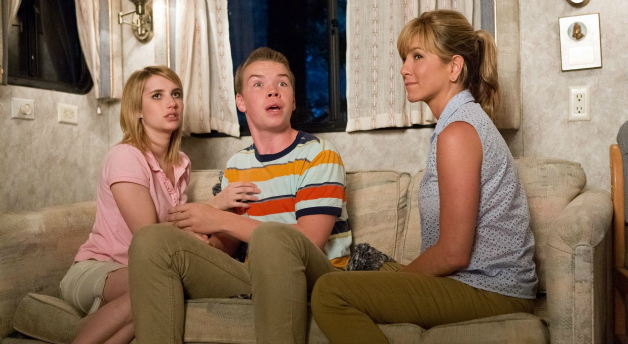 Were-the-Millers-incest