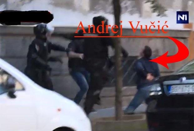 andrej-vucic-tuca-policija-foto-printskrin-tv-n1-1411922527-576195