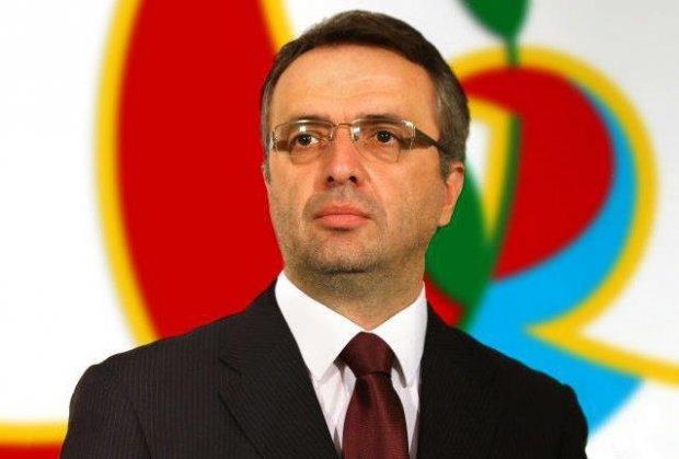 goran-danilovic-f2