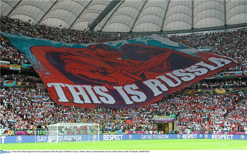 banner-this-is-russia-june-12-2012-poland-vs-russia1