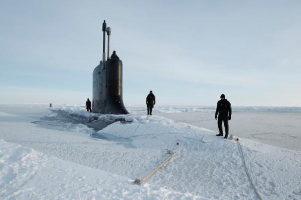rusija-arktik-vojska-baza-600x400[1]