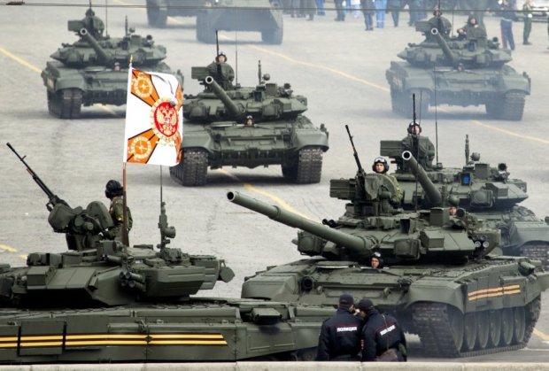 vojna-parada-moskva-dan-pobede-foto-rojters-1399469979-4924071[1]