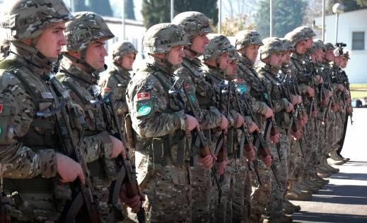 vojska-cg