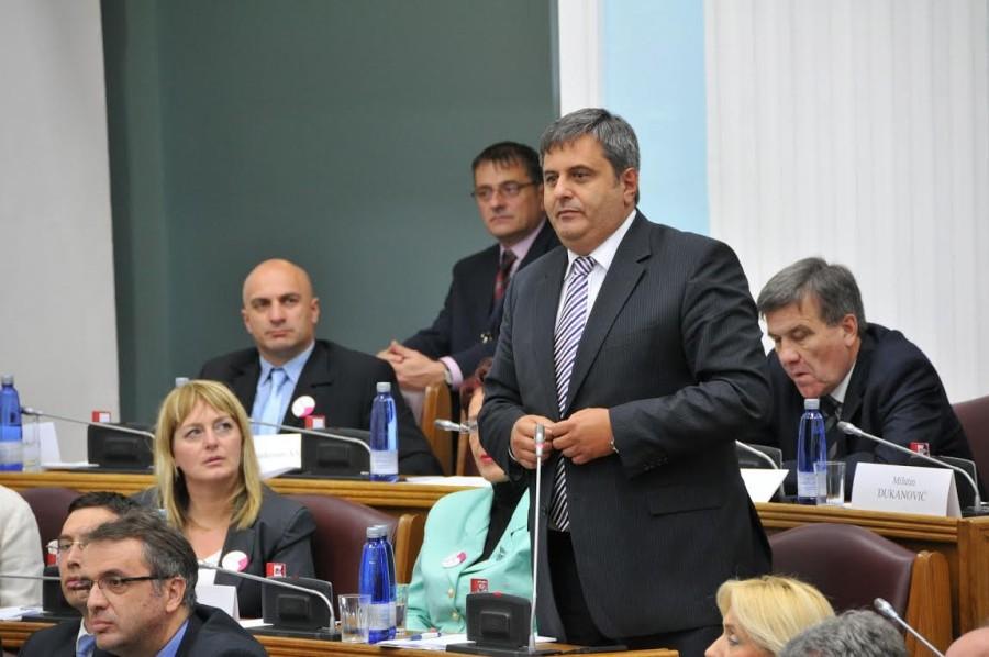 Slaven Radunović 1