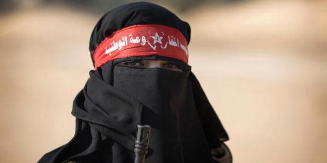 dzihad-islamisti-sirija-terorizam_660x330
