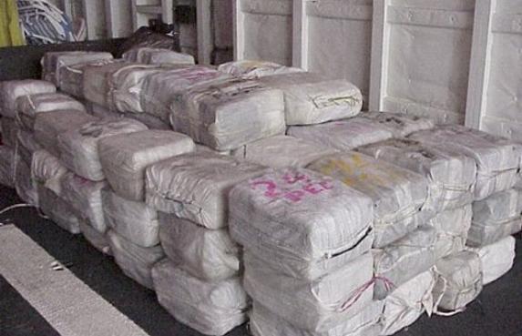 kokain-komlumbija