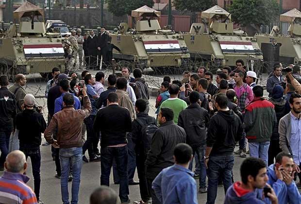 protesti-kairo-mubarak-oslobadajuca-presuda-foto-ap-1417292609-594516