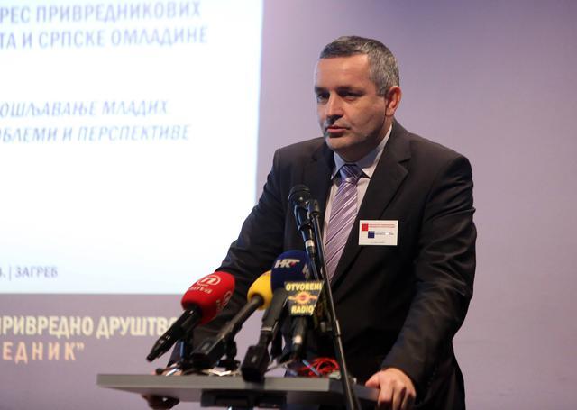 miroslav-maretic