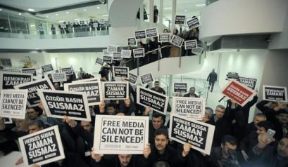 protesti-turska